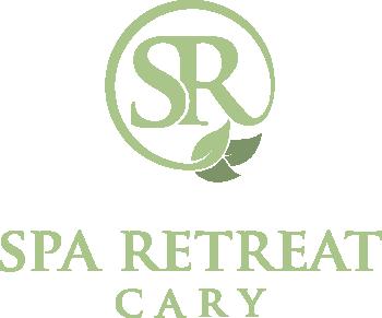 Massage, Reflexology, Nail Salon, Skin & More!   Spa Retreat