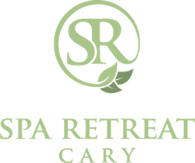 Spa Retreat Cary